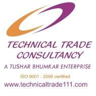 Technical Trade Consultancy Stock Market Investing institute in Pune