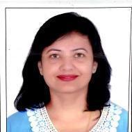 Vijayalaxmi E. photo