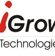 Igrow Technologies photo