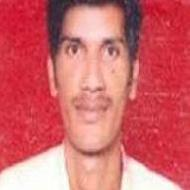 Ramnath Andhale photo
