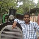 Jothiraman Shanmugam photo