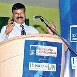 Radhakrishna M photo