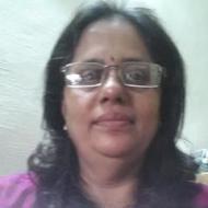 Neela S. Class I-V Tuition trainer in Chennai