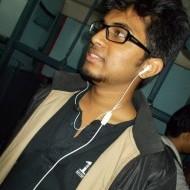 Chaitanya Moholkar photo