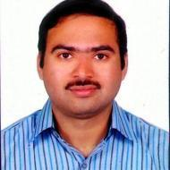 Praneeth Vasantha photo