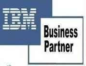 Ibm Business Partner photo