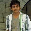 Arjun Rajesh photo