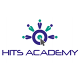 Hits Academy photo
