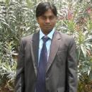 Sandeep Kumar photo