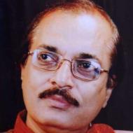 Somnath Mukhopadhyay photo