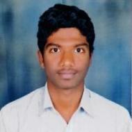 Girish Anaparthi photo