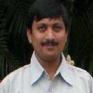 Nageswar Rao G photo