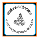 Mishra's Classes' Home, Online Tuitions photo