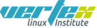 Vertex Linux Institute photo