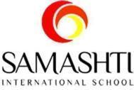 Samashti International School photo