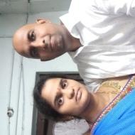Chandra Sekhar B photo