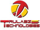 Trulabz Technologies photo