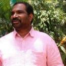 Vasanth picture