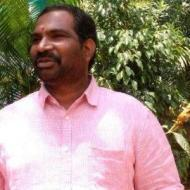 Vasanth Tummala photo