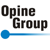 Opine Group photo