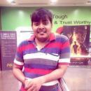 Avinash Ranjan photo