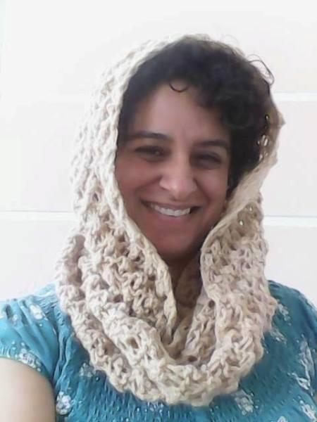 Frida Mistry - Piano Teacher in Carmelaram, Bangalore