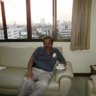 Pramod Joshi photo