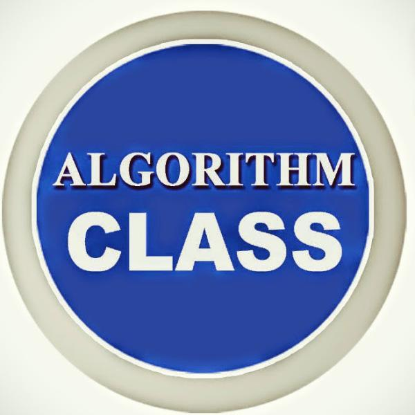 Algorithm Class in APHB Colony, Hyderabad