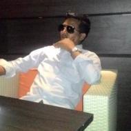 Prabhu C photo