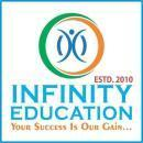 Infinity Education photo