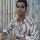Safdar Ansari photo