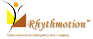 Rythmmotion photo