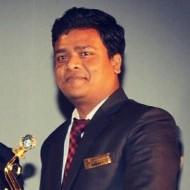 Rajeev Ranjan Singh photo