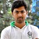 Sankhadeep Pujaru photo