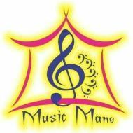 Music Mane School of Fine Arts Vocal Music institute in Bangalore