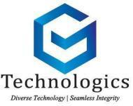 Technologics photo