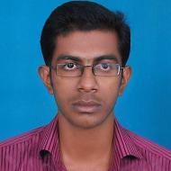 Jayesh S photo