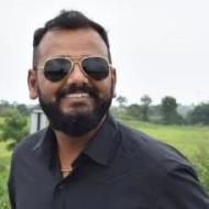 Siddharth Meshram photo