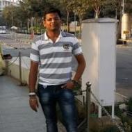 Darshan Bagadiya photo