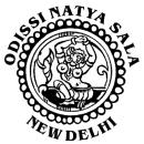 Odissi Natya Sala photo