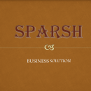 Sparsh Business Solution photo