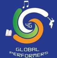 Global photo