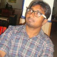 Nitin Shakya BTech Tuition trainer in Panchkula