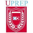 Uprep photo