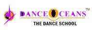 Danceoceans photo
