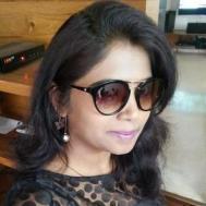 Ashwini V. photo