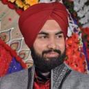 Sarabjit Singh Sidhu photo