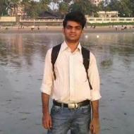 Avinash Ashokrao Potdar photo