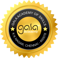 Gala Academy Of Skills photo