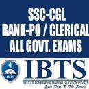 IBTS Academy photo